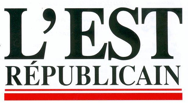 logo_est_republicain