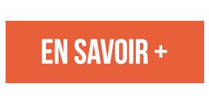 EN-SAVOIR-PLUS-AACAD