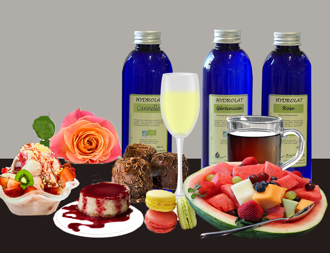 c93aad3d9065d074f3583237c1aa63de4272a662_hydrolats-cuisine