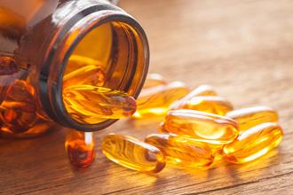 omega-3-oil-capsules-330x220